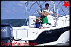 2013 Sea Fox  236 Voyager