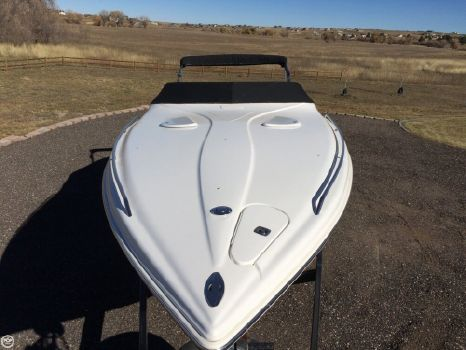 2002 Campion Scorpion 2002 Campion Scorpion for sale in Parker, CO