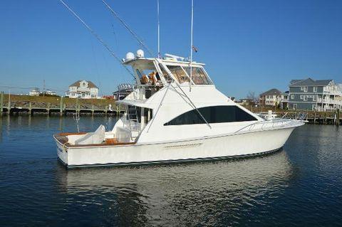 1999 Ocean Yachts Super Sport 1.jpg