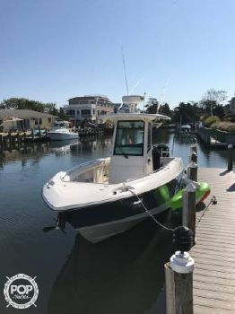 2013 Boston Whaler 280 Outrage 2013 Boston Whaler 28 for sale in Beach Haven, NJ