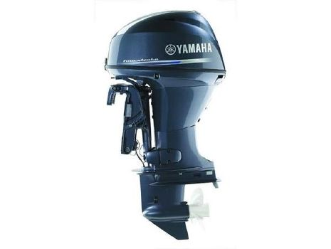 Page 1 of 21 boats for sale for Yamaha outboard motors portland oregon