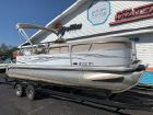 2013 Sylvan Mirage Cruise 820 CR