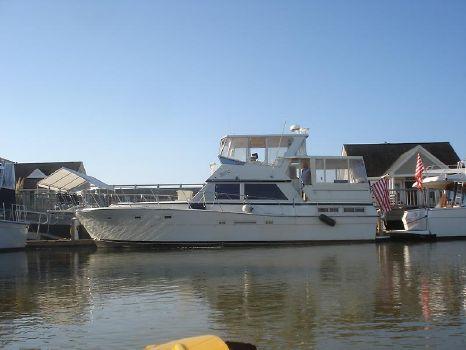 1982 Viking 44 Motor Yacht DSC06698.JPG