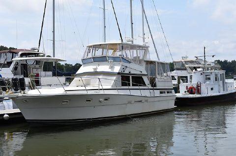 1982 Viking 44 Motor Yacht DSC_0010.JPG