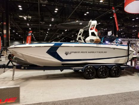 Boats For Sale Page 17 Of 108 Boat Trader