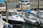 2005 Seaswirl Striper 2601 Walkaround I/O