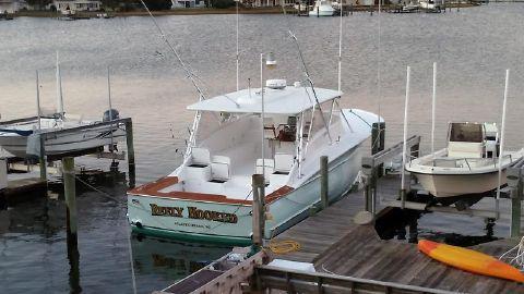 2001 Custom Carolina Blackwell Express Sportfish 40 Craig Blackwell Gregg Sheets 6-1-17 (4).jpg