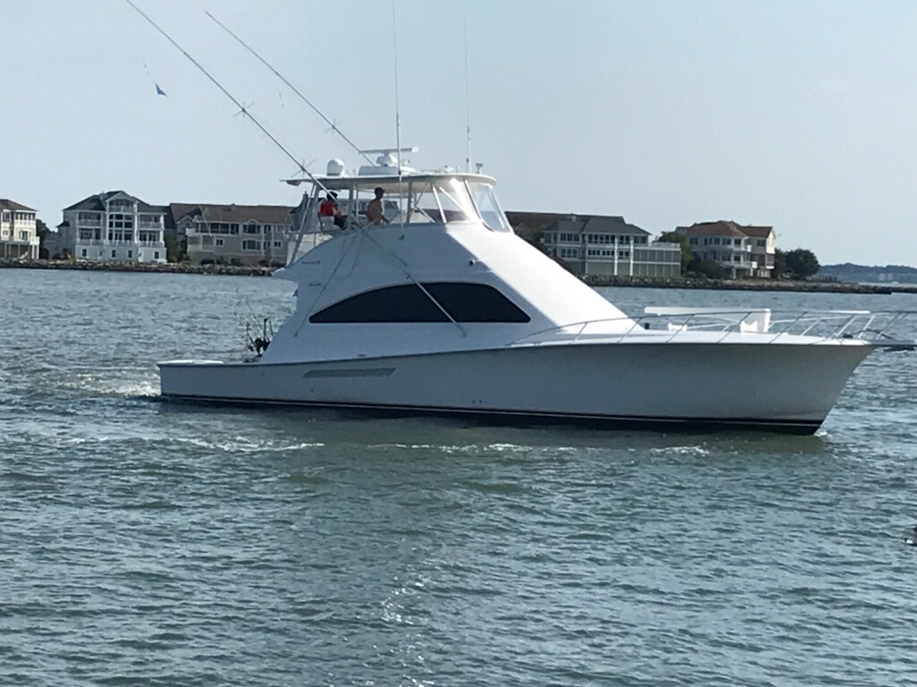 page 1 of 25 boats for sale in delaware boattrader com