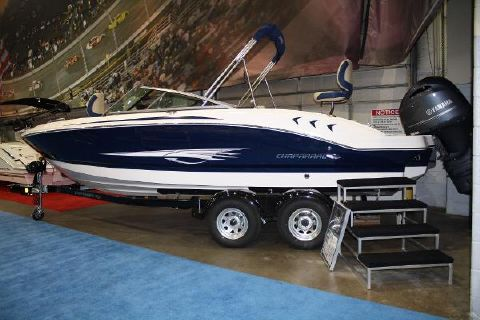 Page 1 of 1 boats for sale for 105 lighthouse terrace edgewater nj