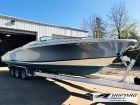 2014 Chris-Craft Corsair 32
