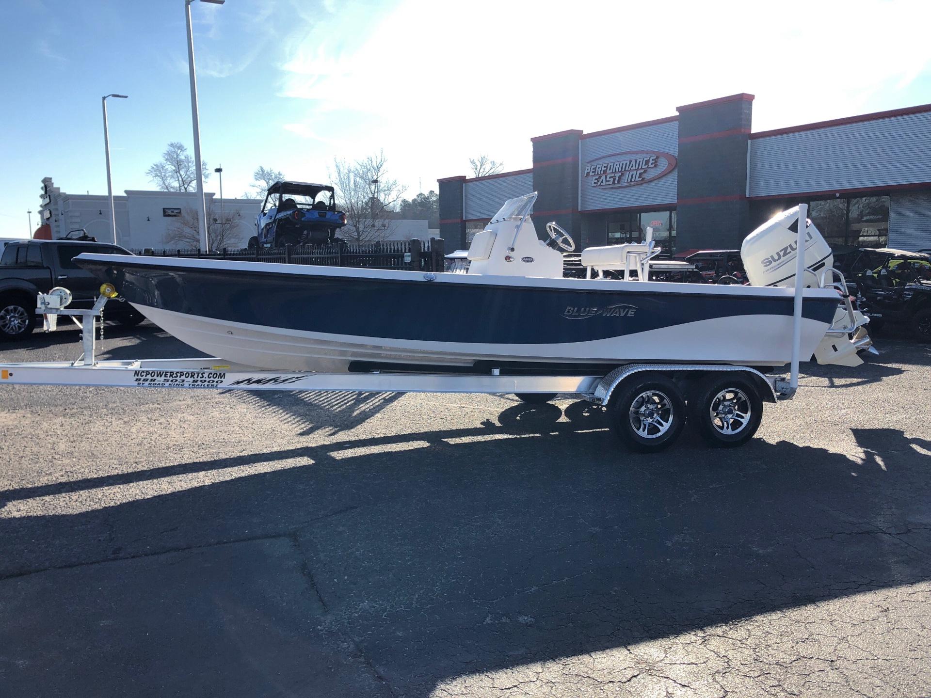 Seaark Boats for sale in North Carolina BoatTrader