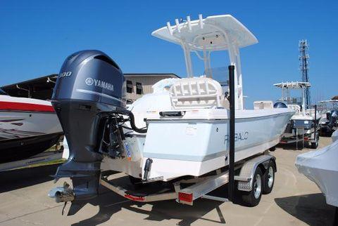 2017 Robalo 246 Cayman Bay Boat 2017-Robalo-246-Cayman-Bay-Boat-for-sale