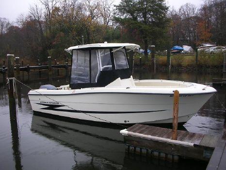 2011 Hydrasports 2100 CC Hydrasports 21 Hi Res Profile Starboard.JPG