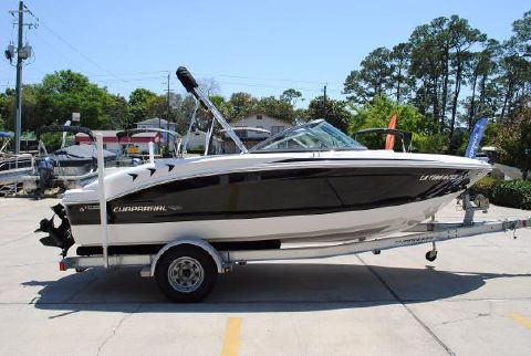 2013 Chaparral 18 H2O Bowrider 2013-Chaparral-18-H2O-Bowrider-Used-Boat-For-Sale