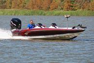 2005 Ranger Z-21 COMANCHE