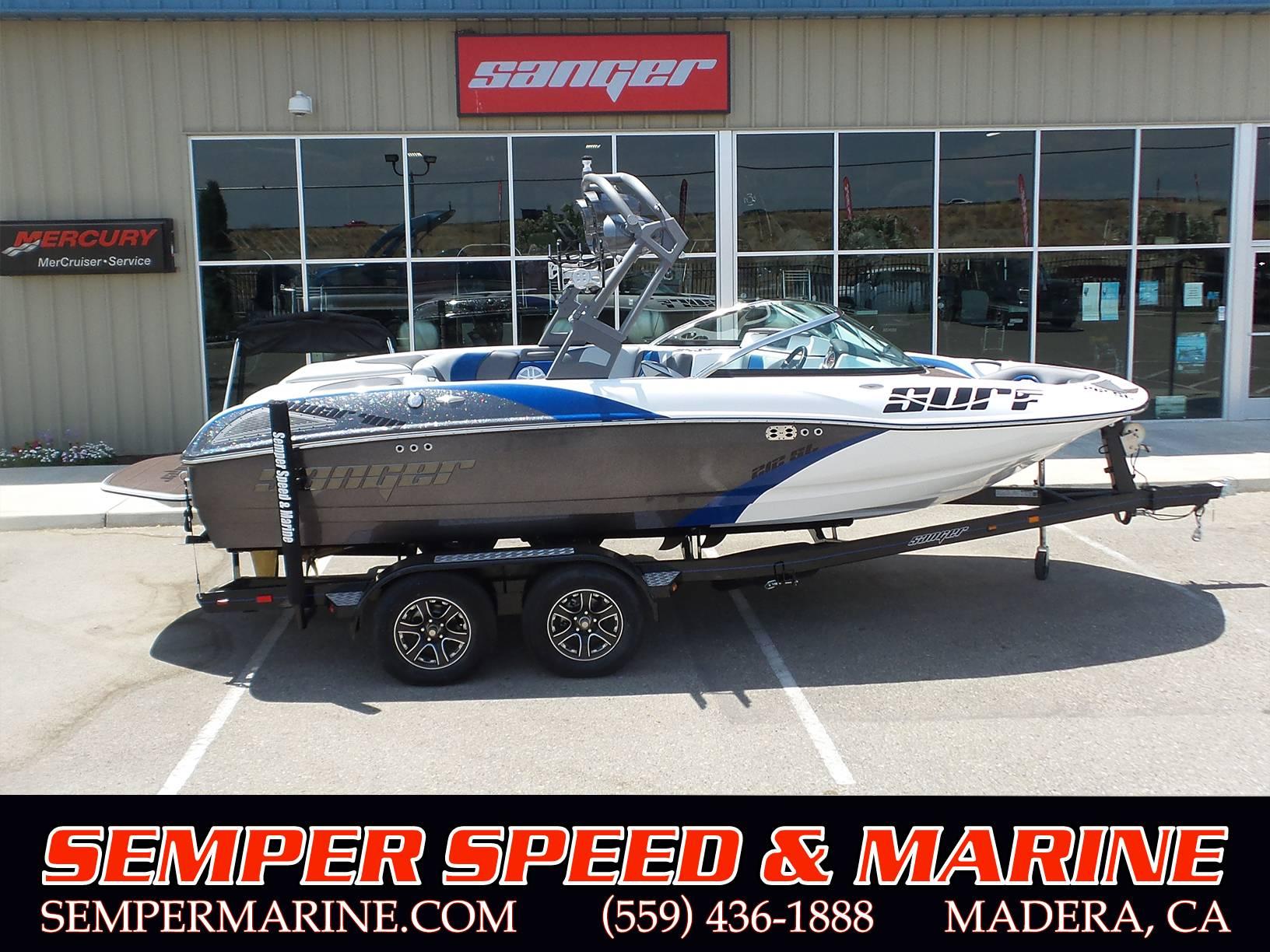 Kawasaki boats for sale - BoatTrader.com