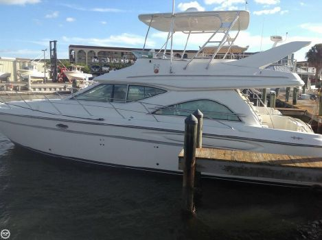 1999 Maxum 4600 SCB 1999 Maxum 4600 SCB for sale in Marco Island, FL