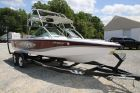 2004 CORRECT CRAFT Air Nautique 216 Limited