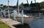 1986 Whitby Yachts 42