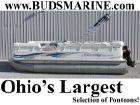 2008 BENTLEY 200 Cruise RE