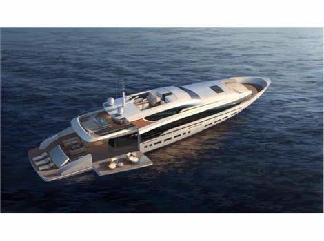 2018 Sunrise Yachts 150 Open Sunrise Yachts FYD