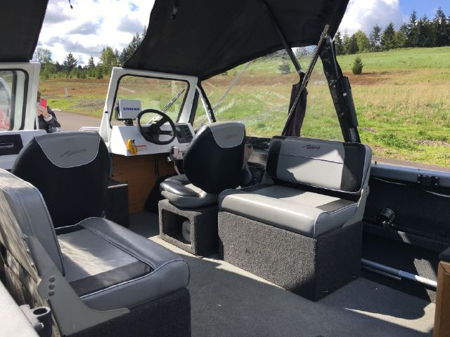 Weldcraft | New and Used Boats for Sale
