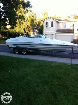 1999 Caravelle Boats 23 1999 Caravelle 23 for sale in Rocklin, CA
