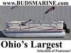 2009 SUNCHASER 8520 Cruise