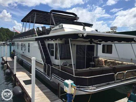 2001 Stardust 62 2001 Stardust Cruiser 62 for sale in Seneca, SC