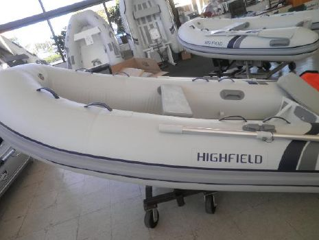 Page 147 of 147 - Boats for sale - BoatTrader com