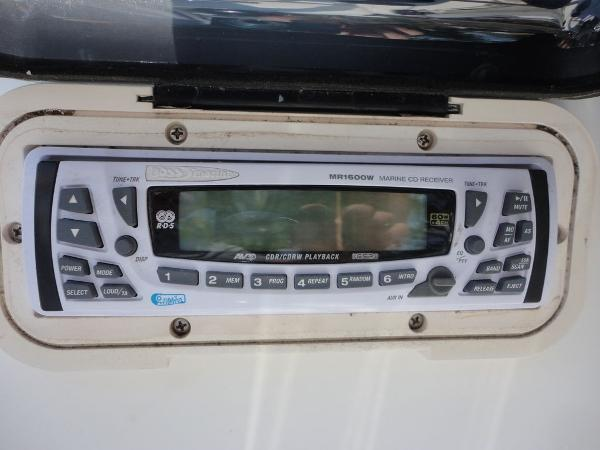 Check out this 2010 BOSTON WHALER 190 Outrage on Boattrader com