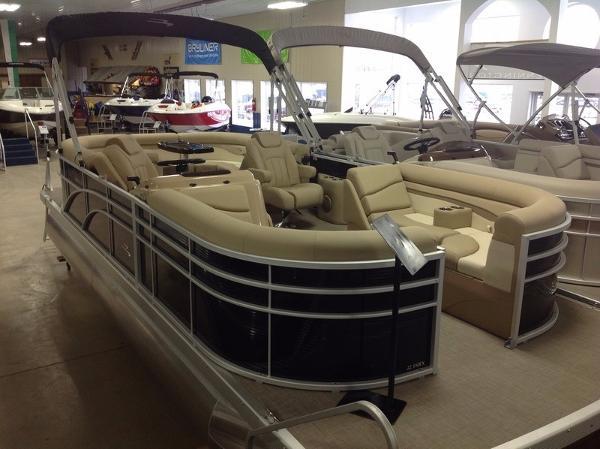 Pontoon boat rentals jackson mi craigslist