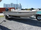 1988 BOSTON WHALER 18' Outrage
