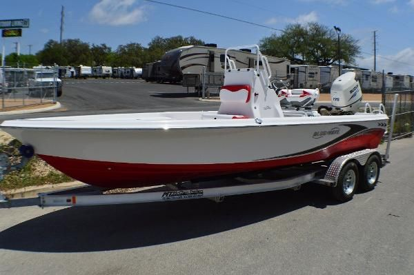 San Antonio New And Used Boats For Sale