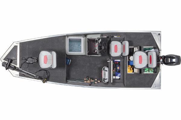 Pro 160 16 foot 2015 tracker boat in harrisburg pa 3911697693