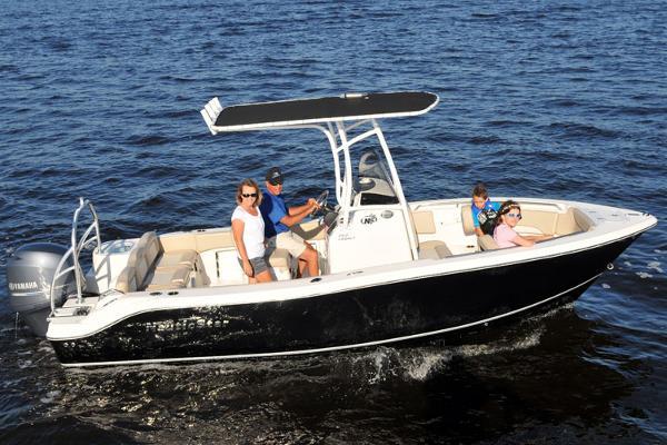 new 2018 nautic star 2102 legacy ft myers fl 33901 boattrader com rh boattrader com