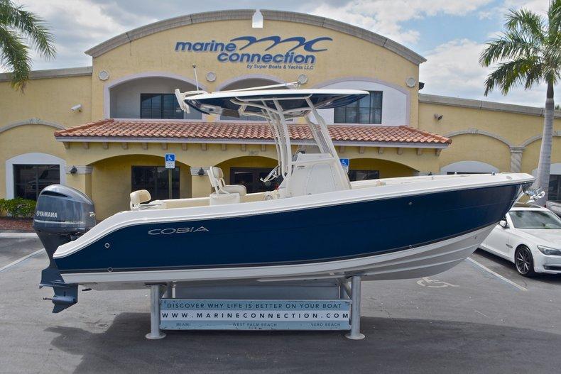 Craigslist Vacation Rentals West Palm Beach Florida