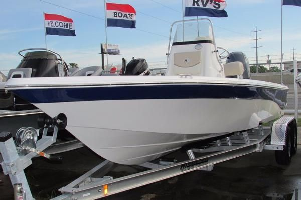 Shallow Sport | New and Used Boats for Sale