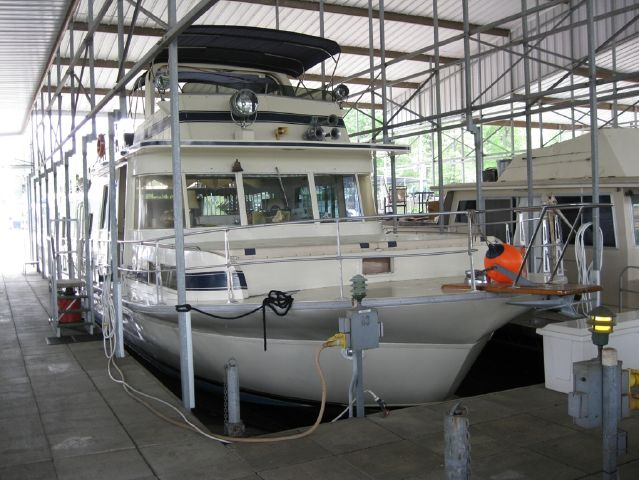 New and used boats for sale on for International motors st charles mo