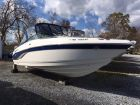 2006 CHAPARRAL 260 SSi