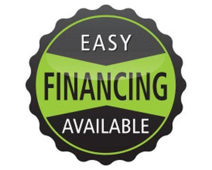 2017 Financing Finance Application