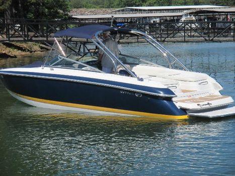 2005 Cobalt 262