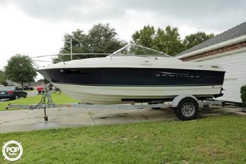 2007 Bayliner Discovery 192 2007 Bayliner Discovery 192 for sale in Merritt Island, FL