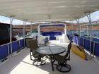 2004 SUMERSET HOUSEBOATS Houseboat 55x15