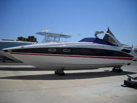 2006 Baja 405