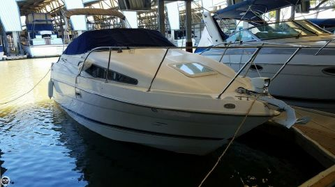 1999 Bayliner 2355 Ciera Sunbridge Special Edition 1999 Bayliner 2355 Ciera Sunbridge Special Edition for sale in Pittsburg, CA