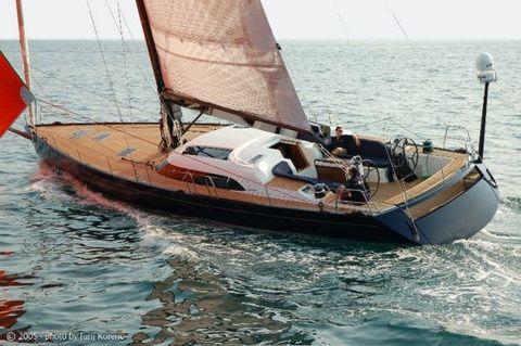 2015 Shipman 63
