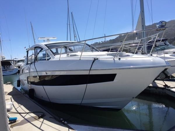 Page 1 of 1 - Cruisers Boats for sale - BoatTrader com