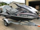 2006 Yamaha WaveRunner HIGH OUTPUT FX CRUISER