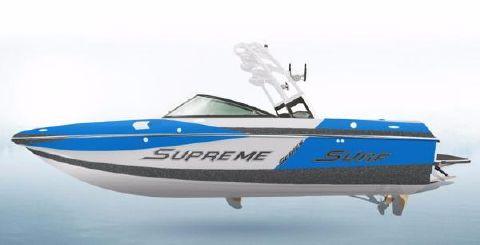 2017 Supreme S211